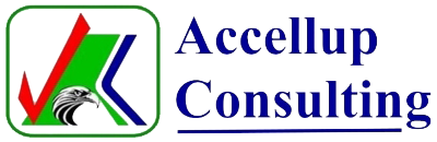 Accellup Consulting